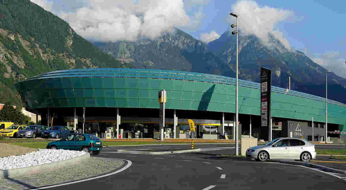 Web Martigny Cristal Foto1