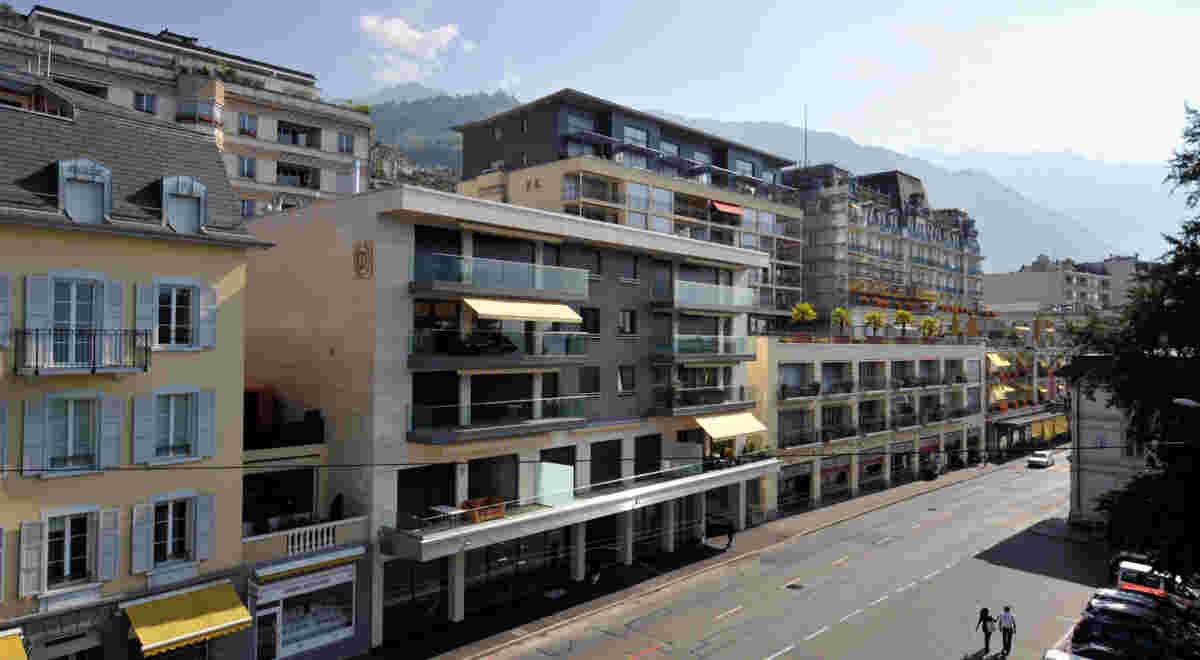 Web Montreux Beaulieu Residences Foto1