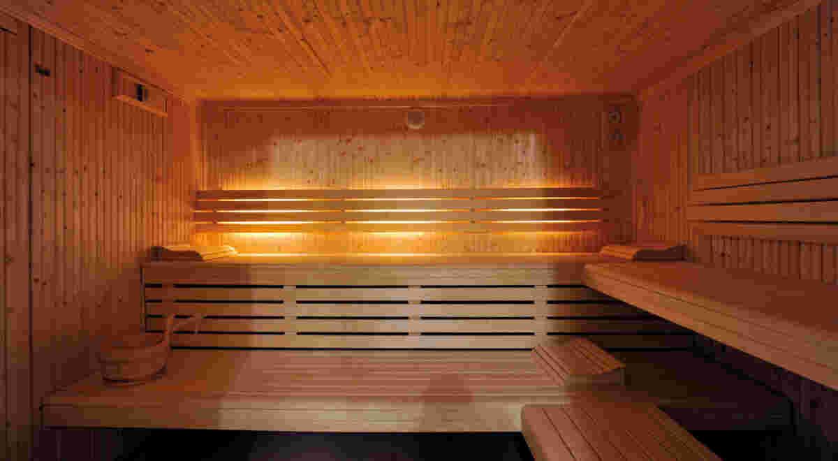 Web Montreux Beaulieu Residences Foto2