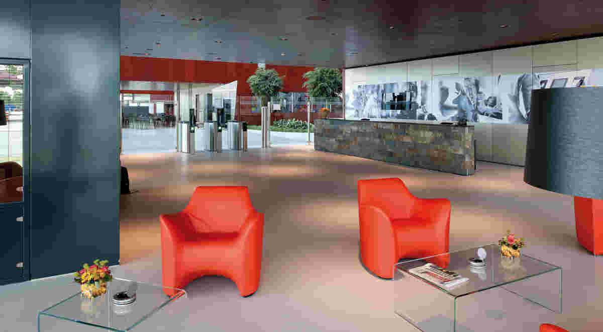 Web Neuchâtel Pmi Foto1