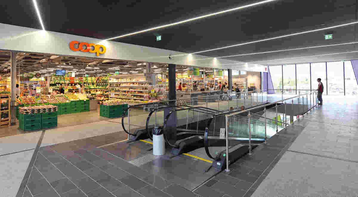 Web Sierre Rossfeld Centre Foto1