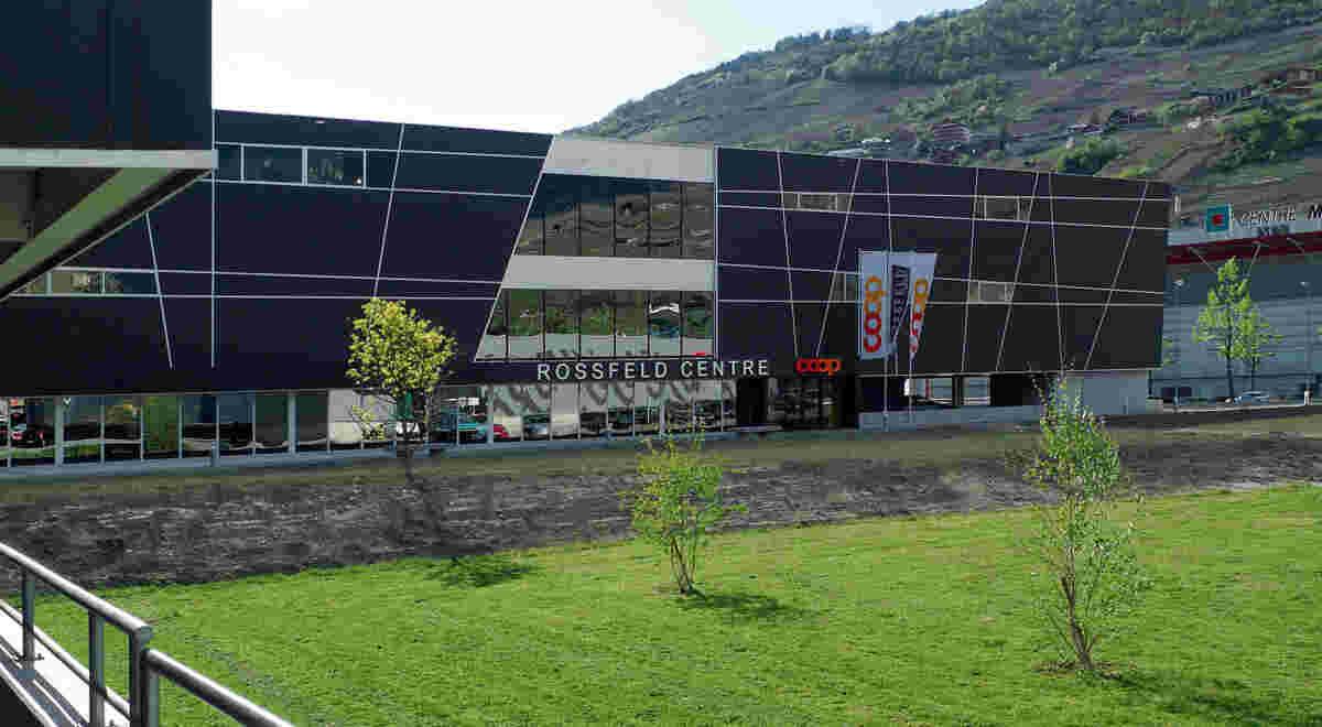 Web Sierre Rossfeld Centre Foto2