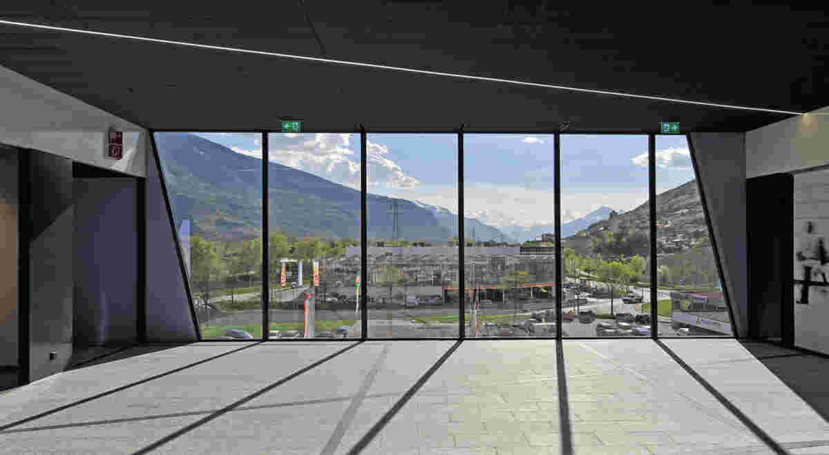 Web Sierre Rossfeld Centre Foto3