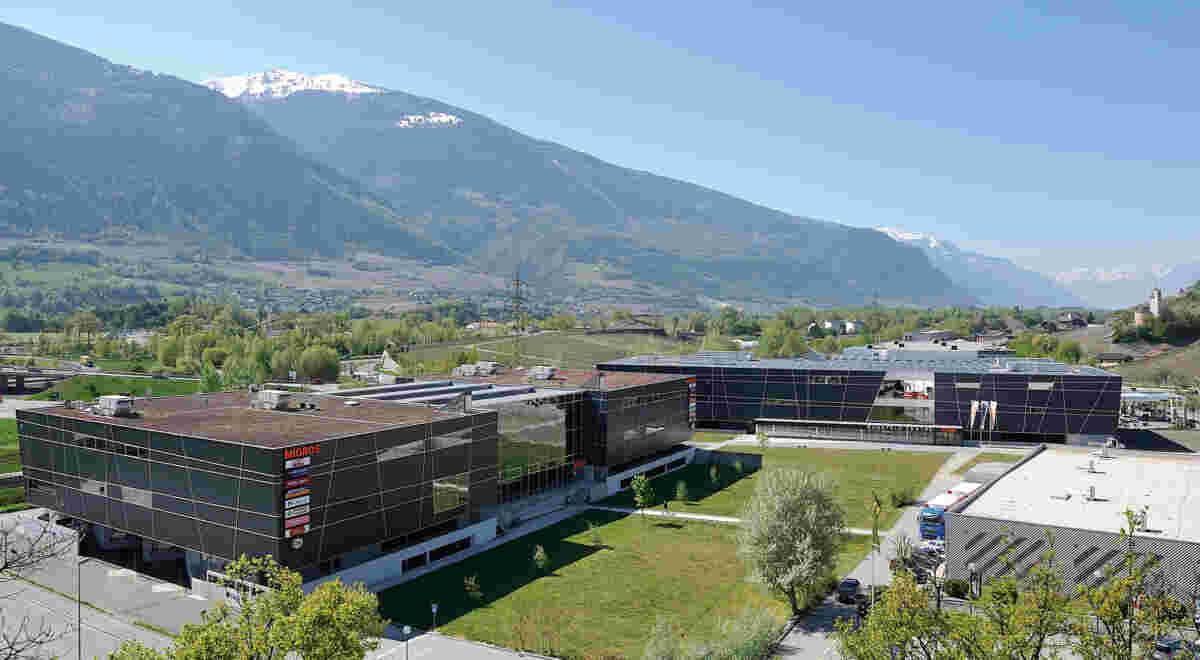 Web Sierre Rossfeld Centre Foto4