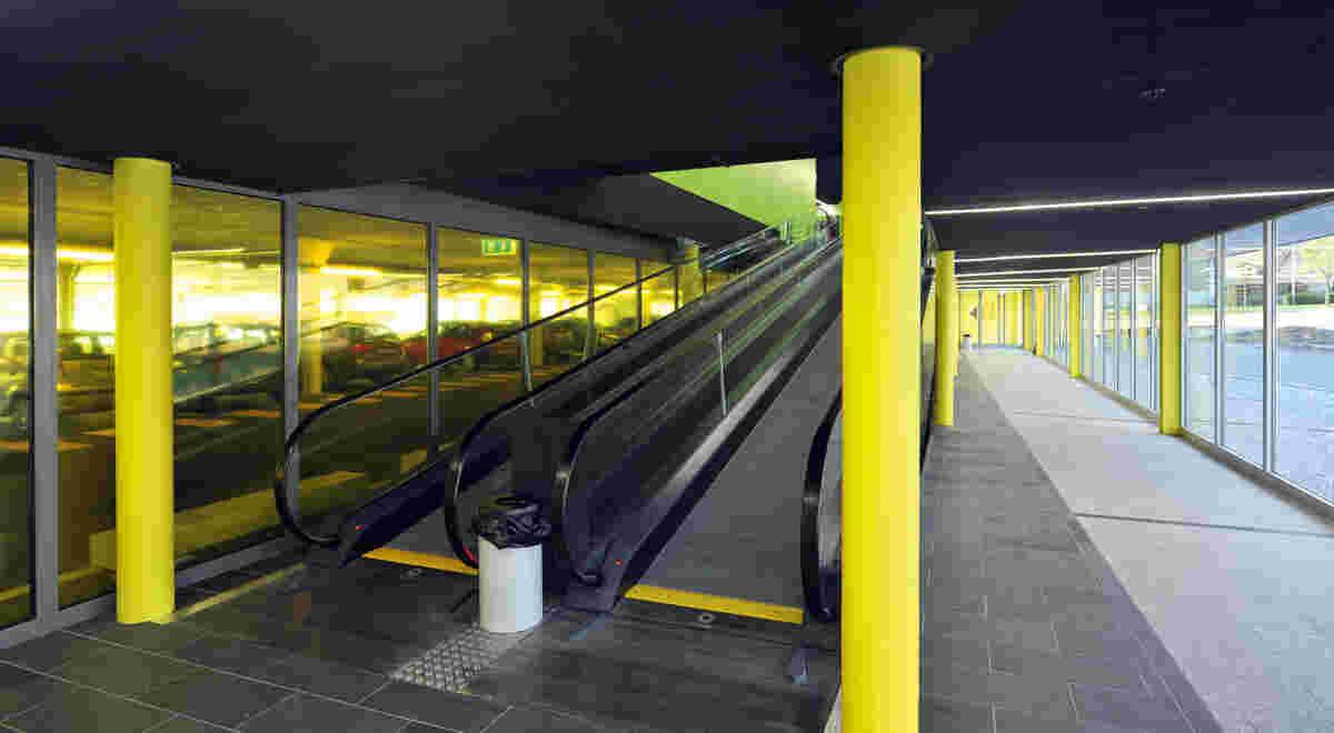Web Sierre Rossfeld Centre Foto5