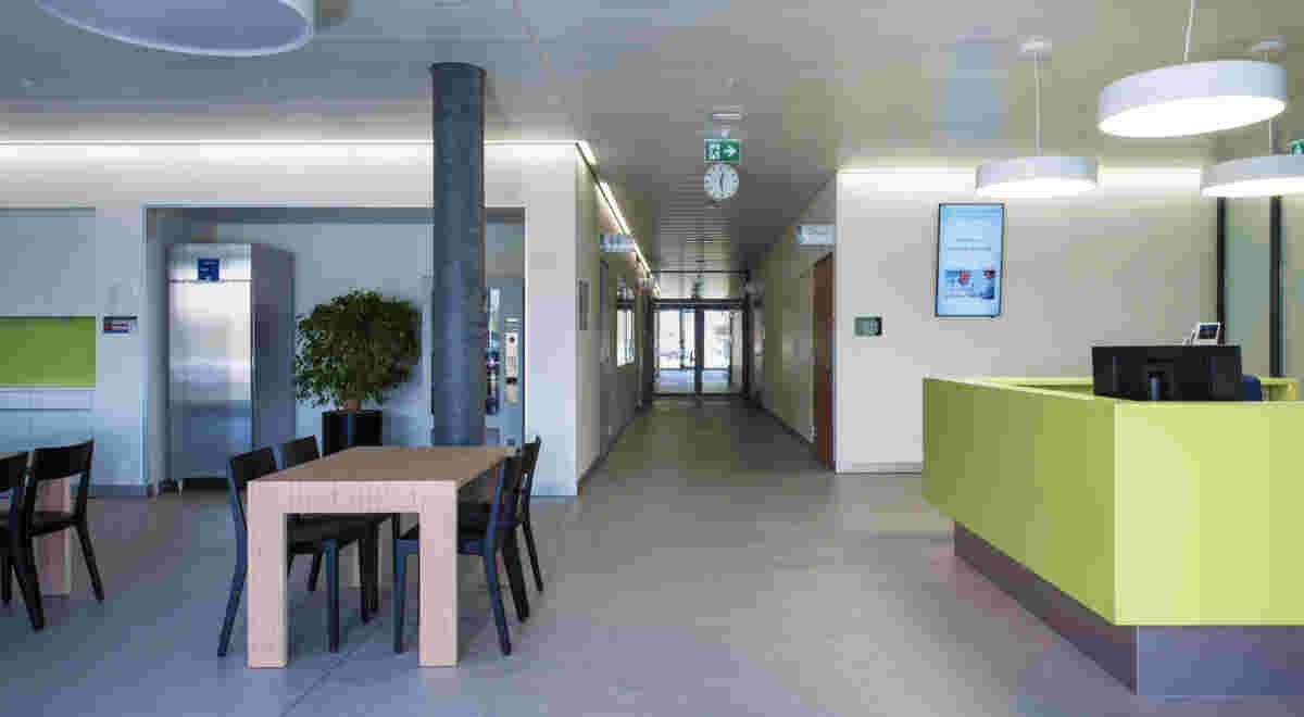 Web Sion Clinique Romand Crr Foto1