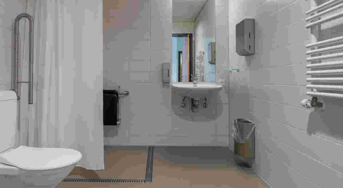 Web Sion Clinique Romand Crr Foto2