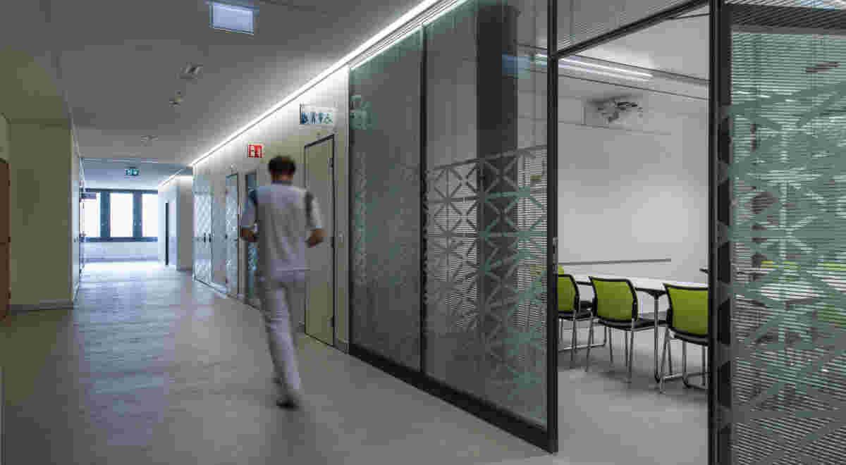 Web Sion Clinique Romand Crr Foto3