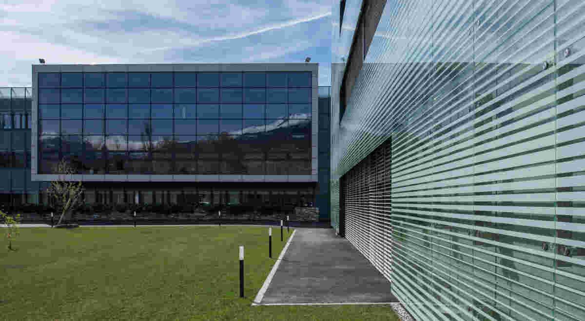 Web Sion Clinique Romand Crr Foto5