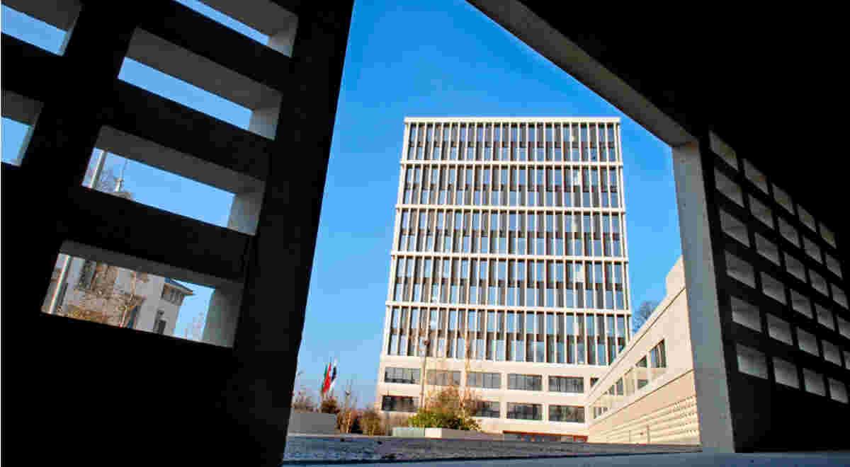 Web St  Gallen Bundesverwaltungsgericht Foto4