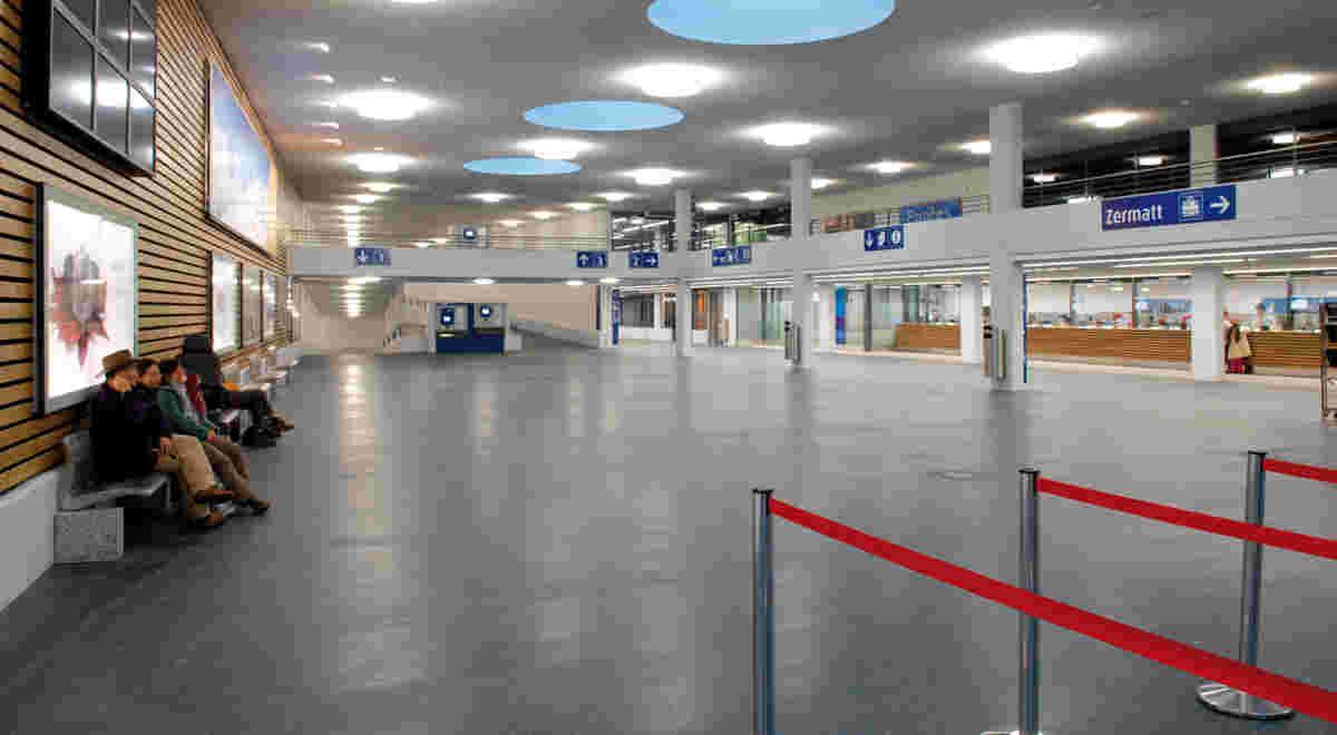 Web Taesch Matterhorn Terminal Foto2