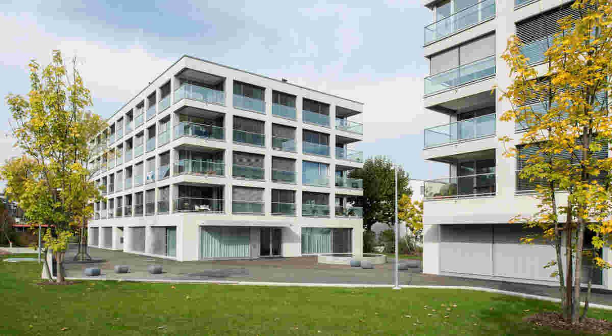 Web Thalwil Zentrum Farb Foto1