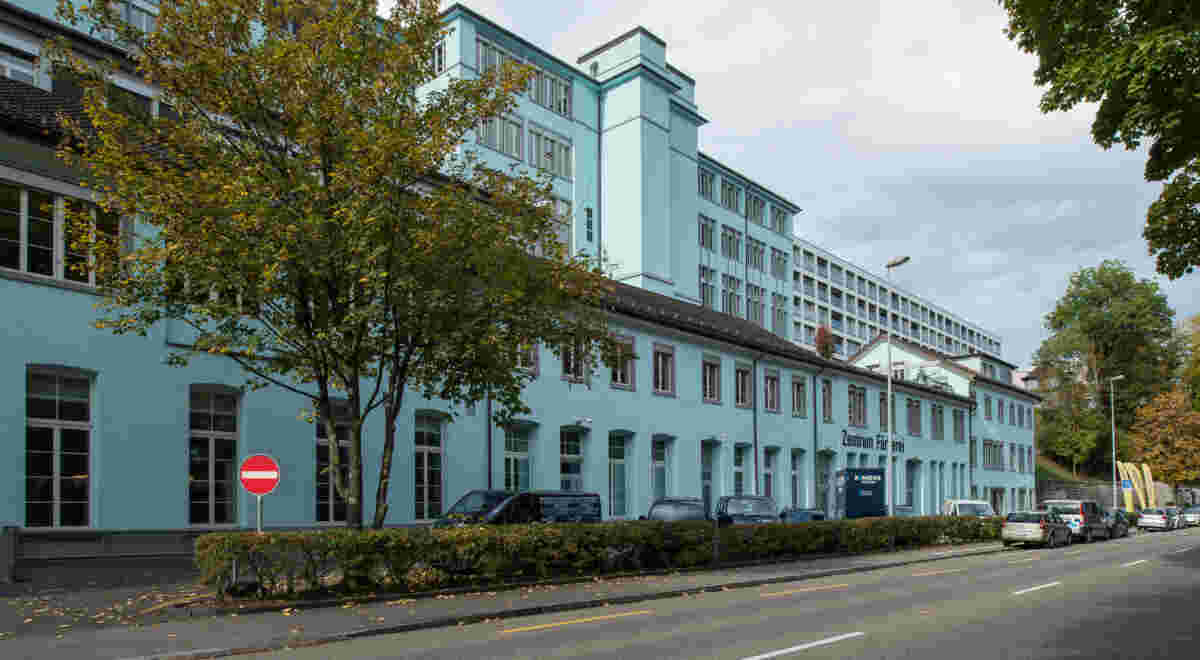 Web Thalwil Zentrum Farb Foto2