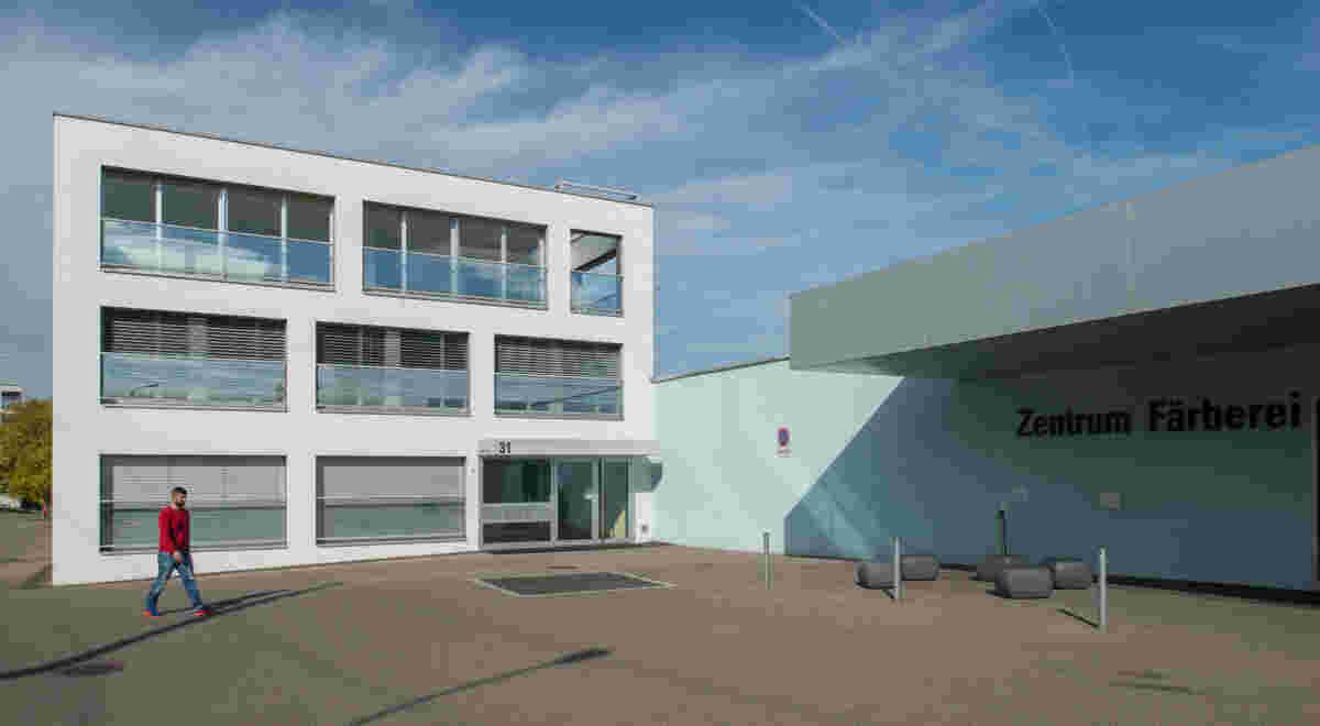 Web Thalwil Zentrum Farb Foto3