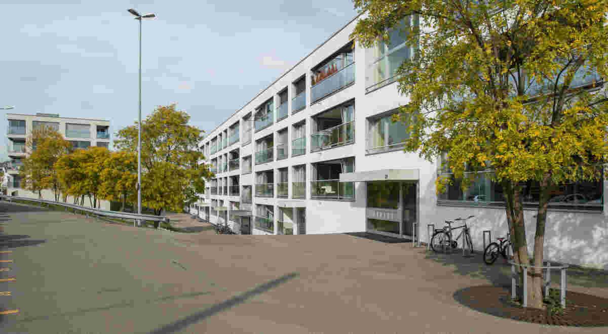 Web Thalwil Zentrum Farb Foto5