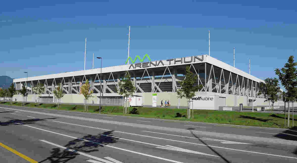 Web Thun Stockhorn Arena Foto1
