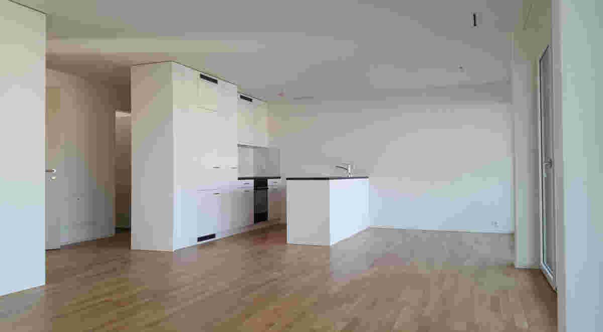 Web Uster Mehrgenerationenzentrum Lichthof Foto1