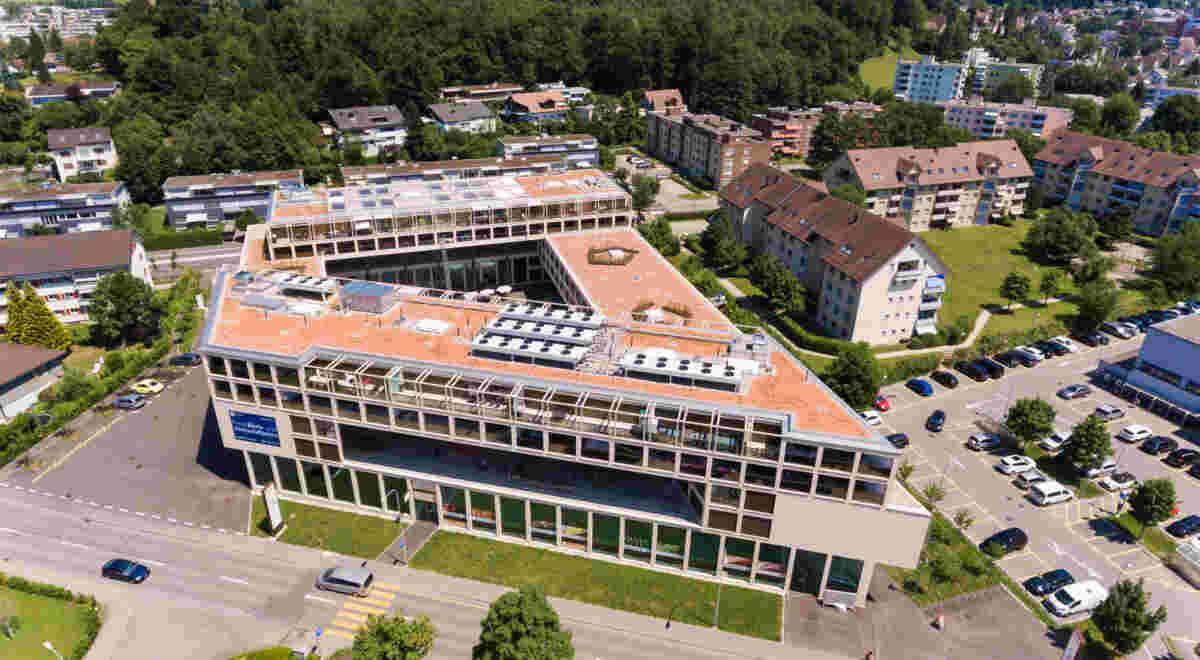 Web Uster Mehrgenerationenzentrum Lichthof Foto4