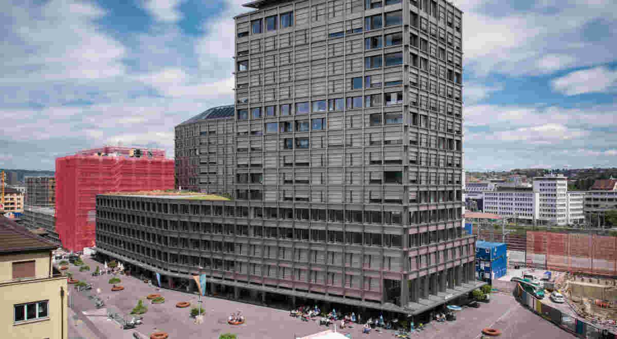 Web Zürich Baufeld G Foto4
