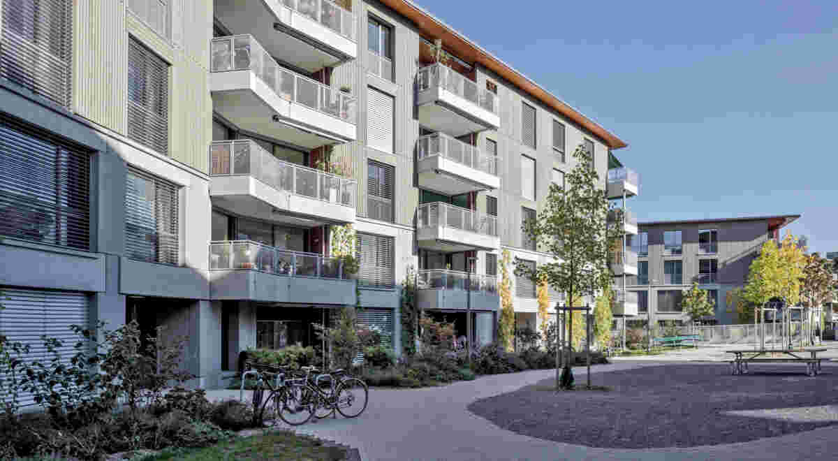 Web Zürich Eyhof Foto1