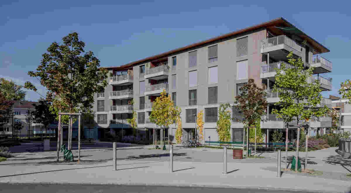Web Zürich Eyhof Foto4