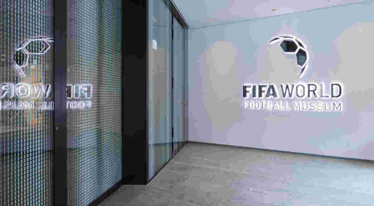 Web Zürich Fifa World Fussballmuseum Foto4