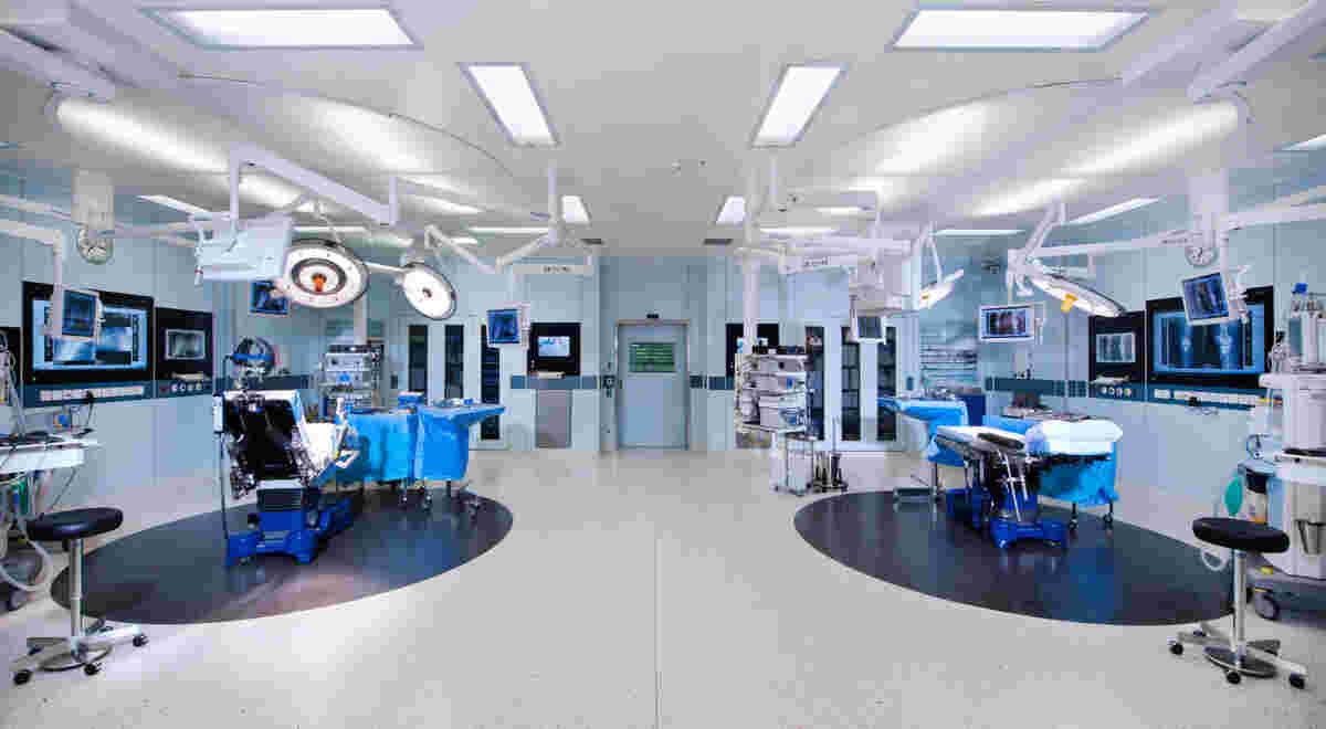 Web Zürich Schulthessklinik Foto1