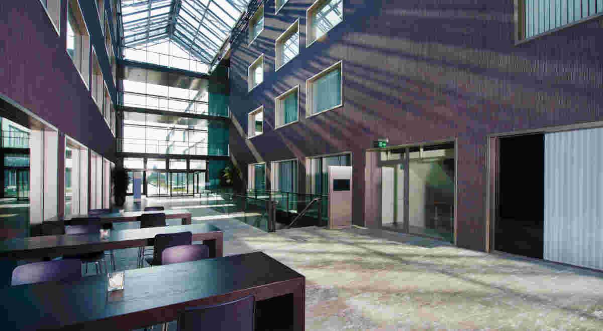 Web Zürich Schulthessklinik Foto3