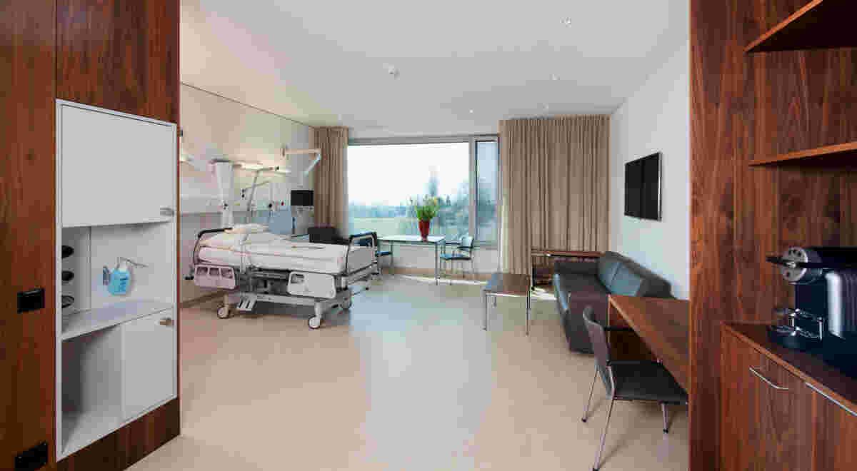 Web Zürich Schulthessklinik Foto5