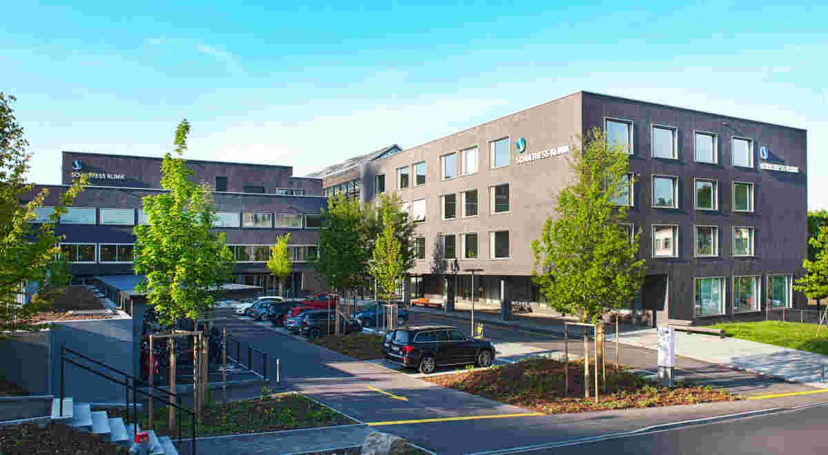 Web Zürich Schulthessklinik Foto6