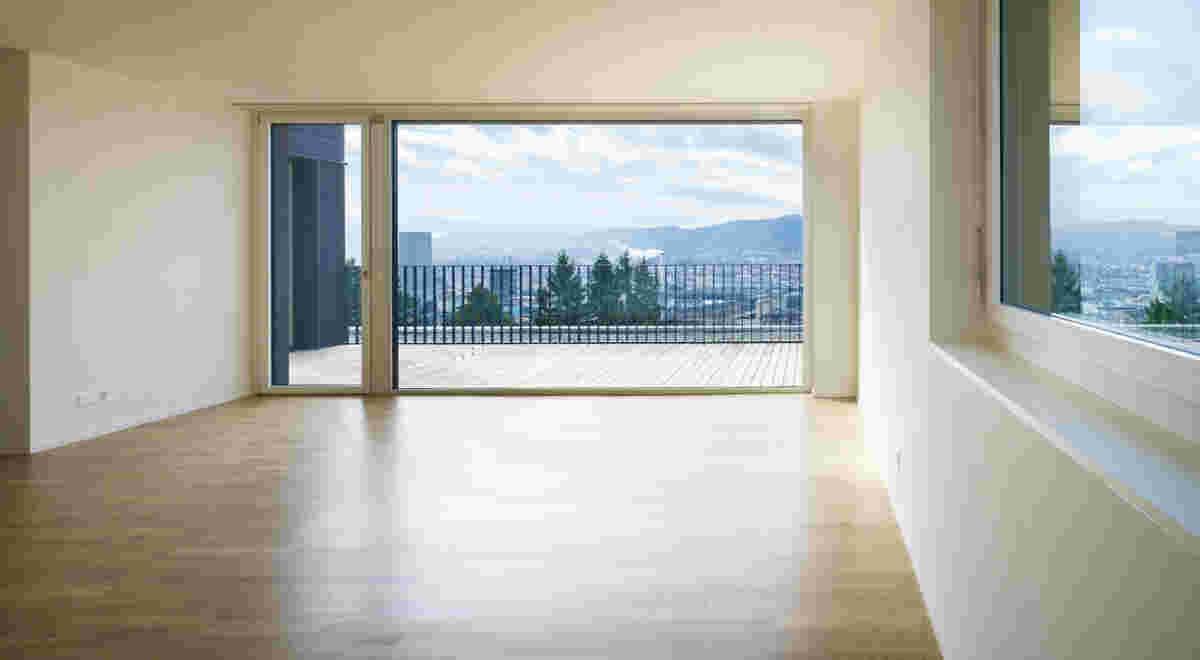 Web Zürich Tièchestrasse Foto1
