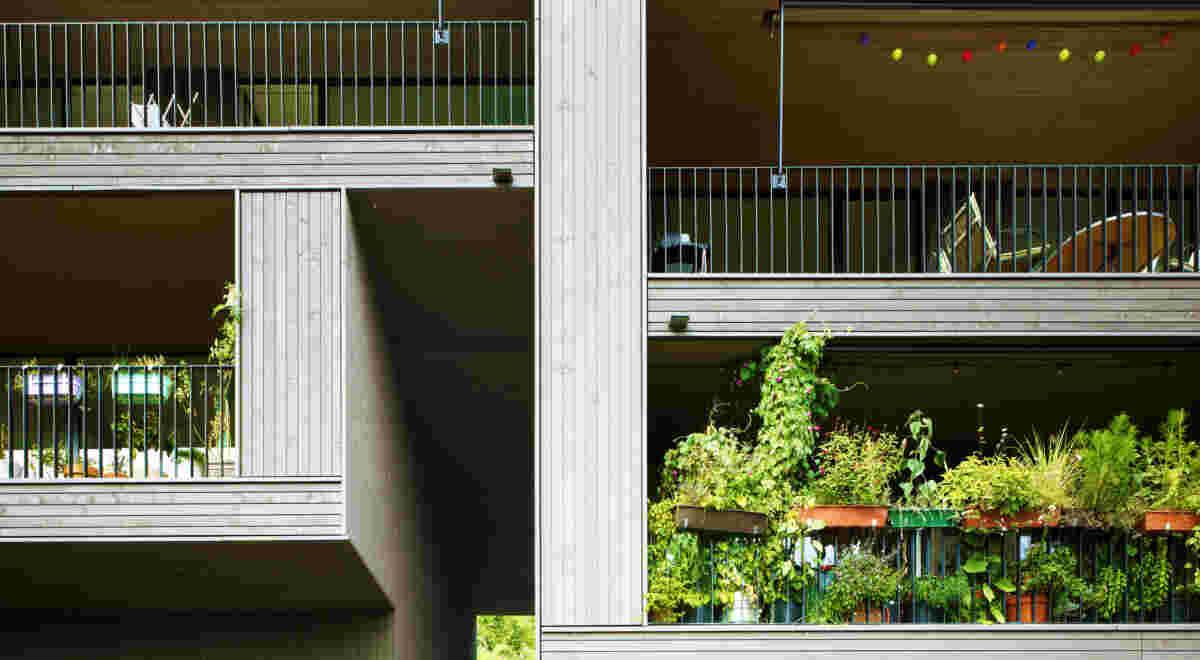 Web Zürich Tièchestrasse Foto7
