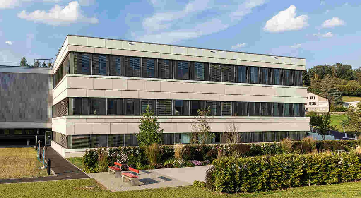 Web Spital Linth Uznach 3