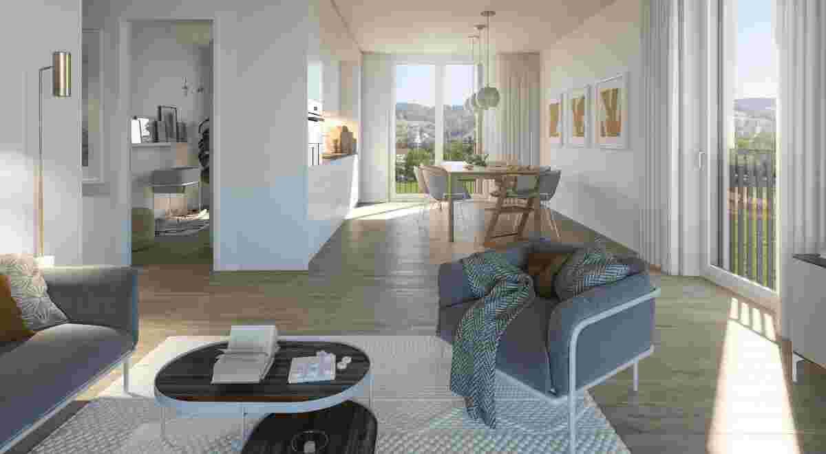 Web Weinfelden Sangenfeld West Miete Wohnung 20210127 BI
