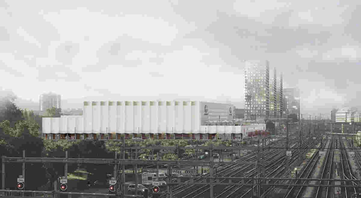 Zurich zsc arena web 1000x550 5