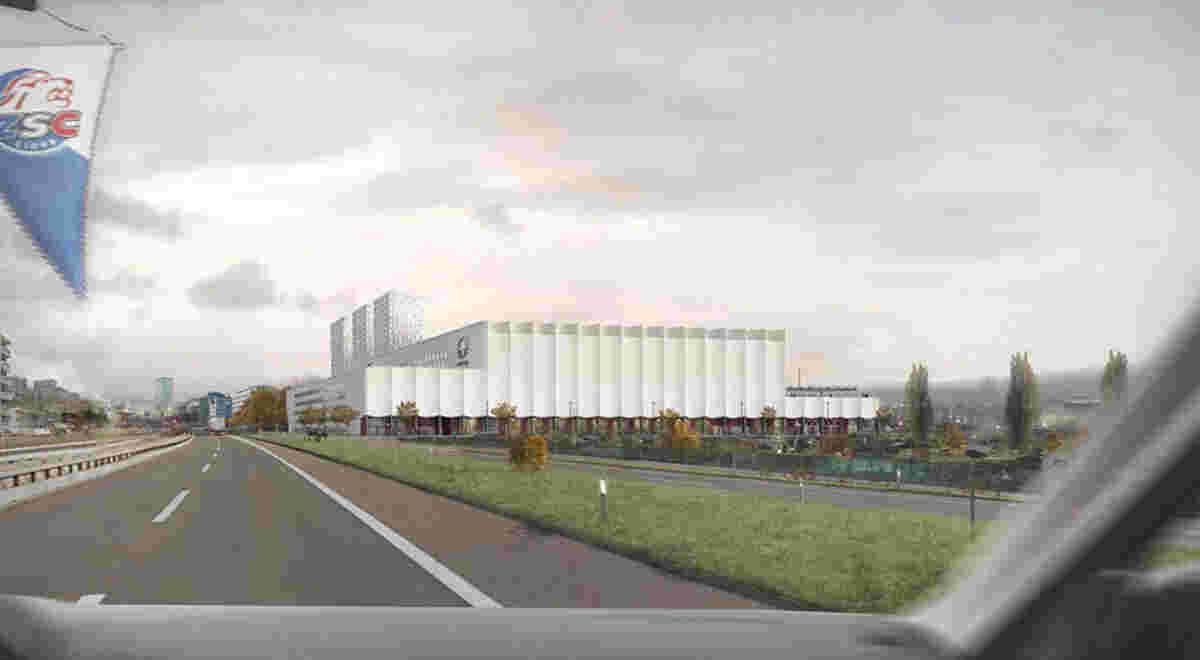 Zurich zsc arena web 1000x550 6