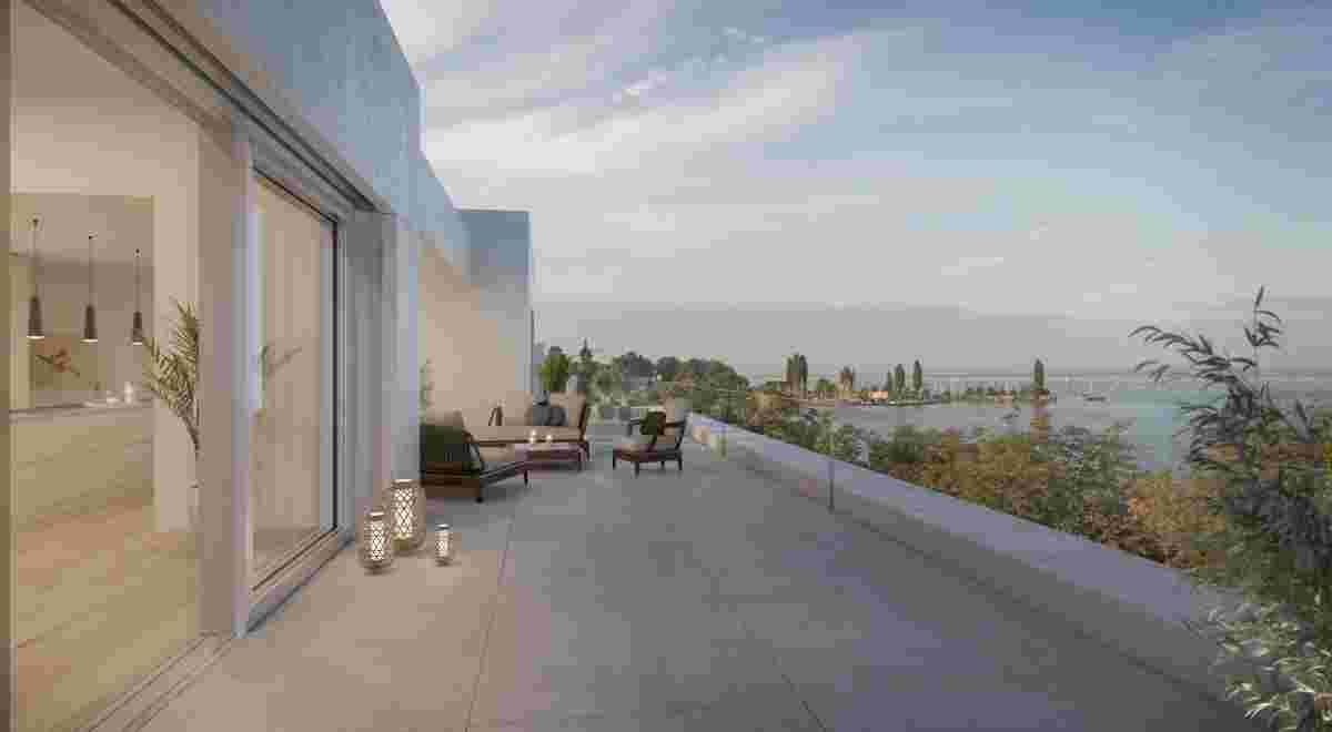17307 HRS Seesicht Arbon Attika Sued 4 Balcony L 171004