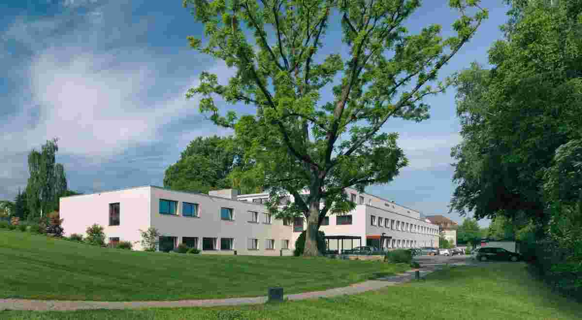 182038 klinik Seeschau 92137