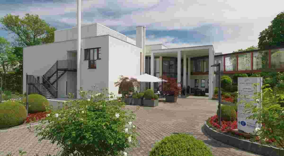 182038 klinik Seeschau 92522