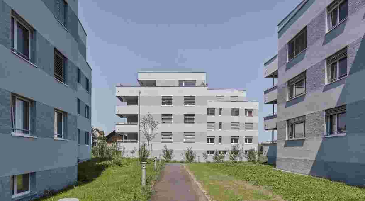 8190 Breitehof Arbon TG R Dürr 1