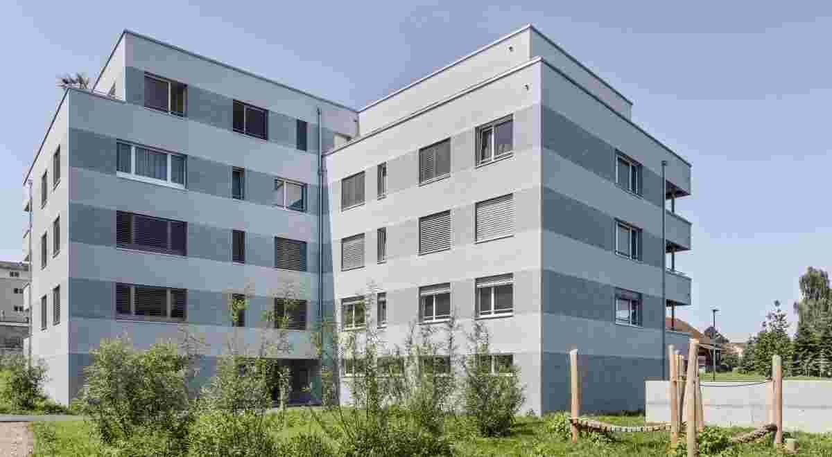 8190 Breitehof Arbon TG R Dürr 4