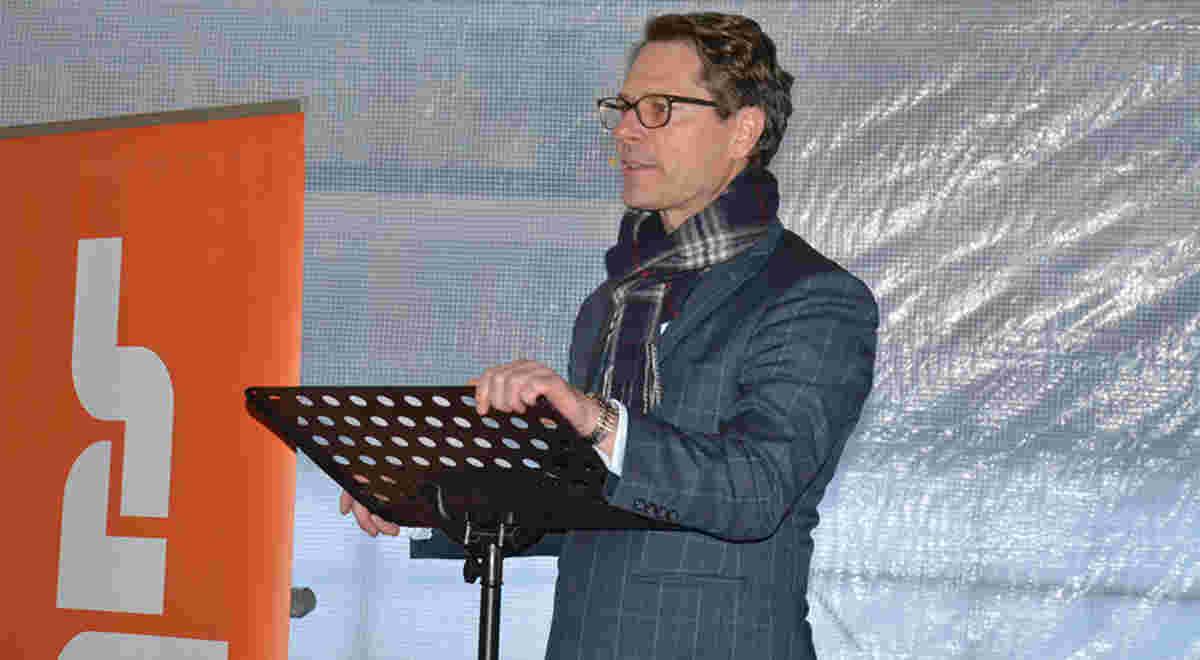 Aufrichtfest_Ermatingen_News-1