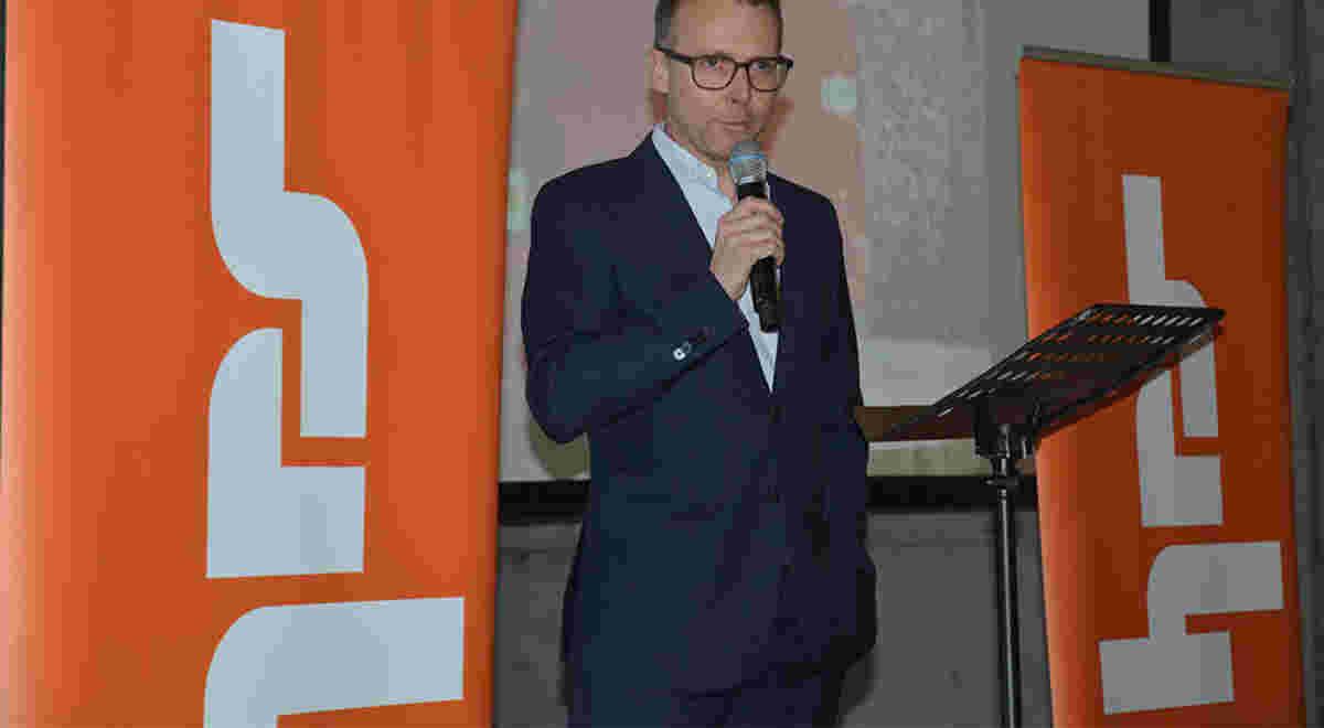 Aufrichtfest_Ermatingen_News_2