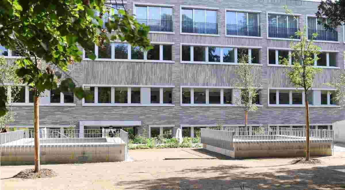 Basel St Claraspital DSC 1778