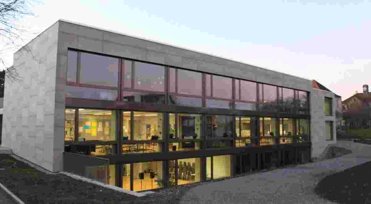 Bottighofen Primarschule IMG 5647