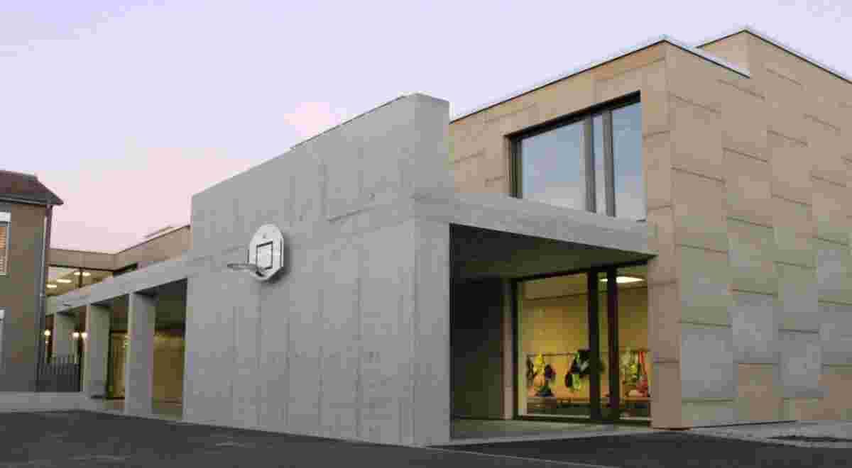 Bottighofen Primarschule IMG 5652