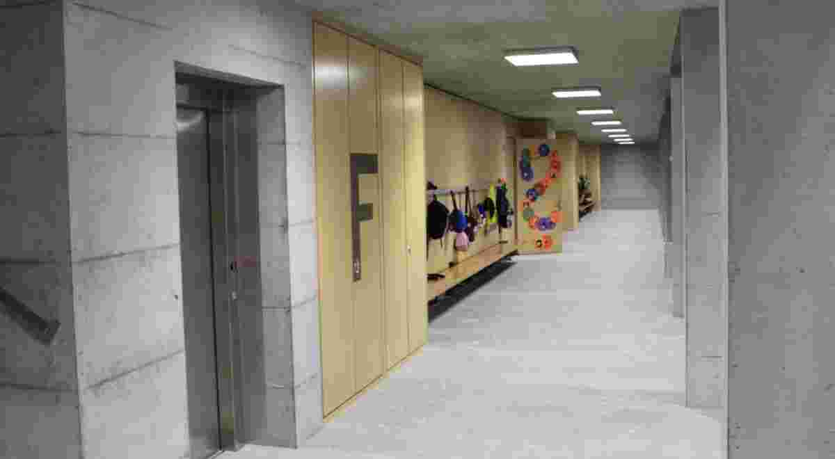 Bottighofen Primarschule IMG 5656