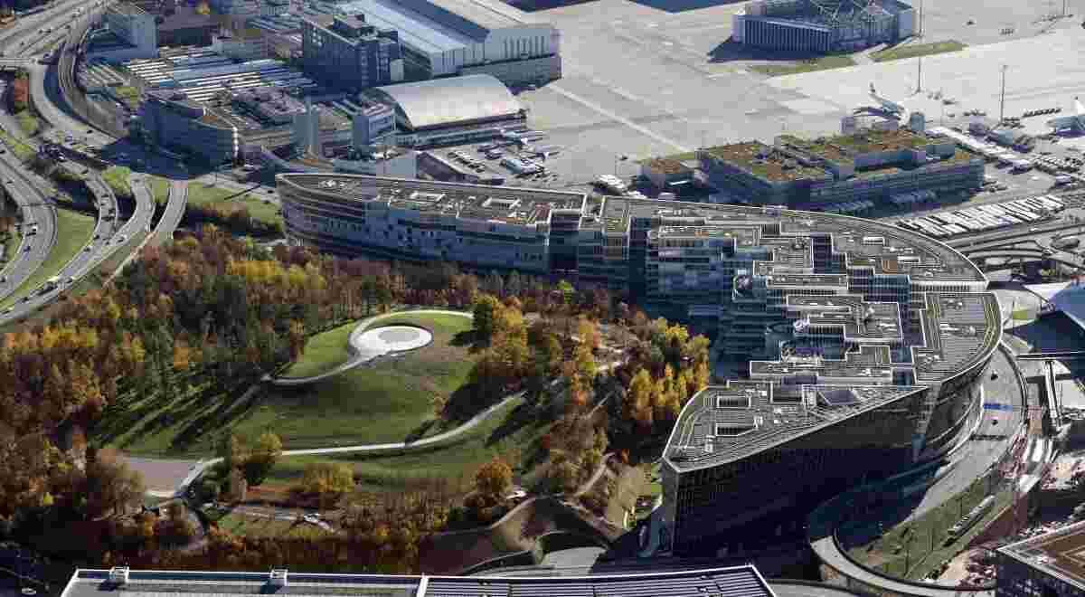 Circle Simon Vogt Luftaufnahme1