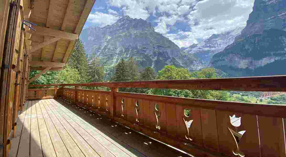 Grindelwald Bergwelt A1 Rubin IMG 6075