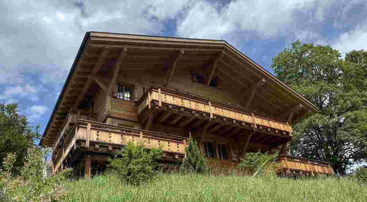 Grindelwald Bergwelt A1 Rubin IMG 6085